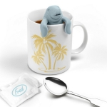 witty-kitchen-accessories3-4