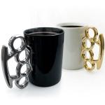 witty-kitchen-accessories4-4