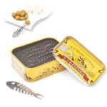 witty-kitchen-accessories5-1