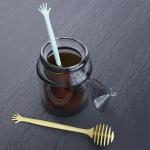 witty-kitchen-accessories5-2