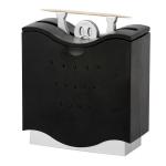 witty-kitchen-accessories5-3