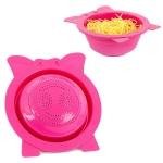 witty-kitchen-accessories6-2