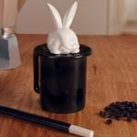 witty-kitchen-accessories6-4