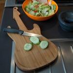 witty-kitchen-accessories7-4