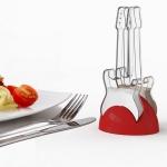 witty-kitchen-accessories7-5
