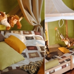 wonderful-boysroom-by-vibel2-3.jpg