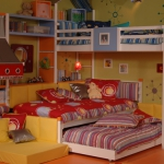 wonderful-boysroom-by-vibel3-1.jpg