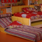 wonderful-boysroom-by-vibel3-4.jpg