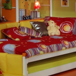 wonderful-boysroom-by-vibel3-6.jpg