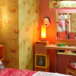 wonderful-girlsroom-by-vibel1-10.jpg