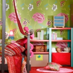 wonderful-girlsroom-by-vibel2-4.jpg