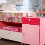 wonderful-girlsroom-by-vibel3-4.jpg