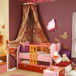 wonderful-girlsroom-by-vibel4-1.jpg