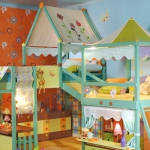 wonderful-kidsroom-unisex-by-vibel1-1.jpg