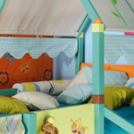 wonderful-kidsroom-unisex-by-vibel1-2.jpg
