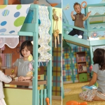 wonderful-kidsroom-unisex-by-vibel1-4.jpg