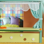wonderful-kidsroom-unisex-by-vibel1-5.jpg