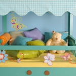 wonderful-kidsroom-unisex-by-vibel1-6.jpg