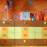 wonderful-kidsroom-unisex-by-vibel1-7.jpg