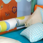 wonderful-kidsroom-unisex-by-vibel1-8.jpg