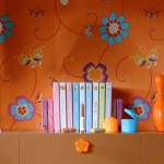 wonderful-kidsroom-unisex-by-vibel1-9.jpg
