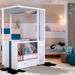 wonderful-kidsroom-unisex-by-vibel2-1.jpg