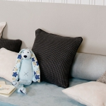 wonderful-kidsroom-unisex-by-vibel2-13.jpg