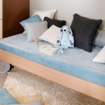 wonderful-kidsroom-unisex-by-vibel2-5.jpg