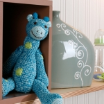wonderful-kidsroom-unisex-by-vibel2-8.jpg