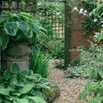 wonderful-nooks-in-garden10.jpg