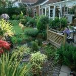 wonderful-nooks-in-garden12.jpg