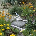 wonderful-nooks-in-garden2.jpg