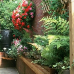 wonderful-nooks-in-garden3.jpg