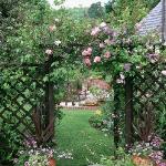 wonderful-nooks-in-garden4.jpg