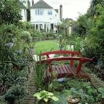 wonderful-nooks-in-garden5.jpg