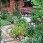wonderful-nooks-in-garden8.jpg