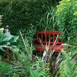 wonderful-nooks-in-garden15.jpg