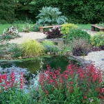 wonderful-nooks-in-garden18.jpg