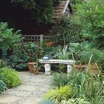 wonderful-nooks-in-garden20.jpg