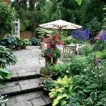 wonderful-nooks-in-garden21.jpg