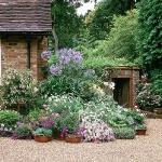 wonderful-nooks-in-garden22.jpg