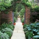 wonderful-nooks-in-garden24.jpg