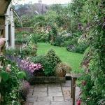 wonderful-nooks-in-garden26.jpg