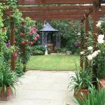 wonderful-nooks-in-garden28.jpg