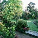 wonderful-nooks-in-garden29.jpg