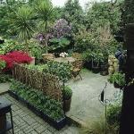 wonderful-nooks-in-garden31.jpg