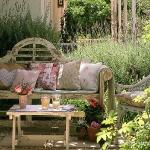 wonderful-nooks-in-garden33.jpg