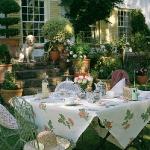 wonderful-nooks-in-garden34.jpg