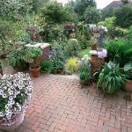 wonderful-nooks-in-garden35.jpg