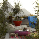 wonderful-nooks-in-garden37.jpg